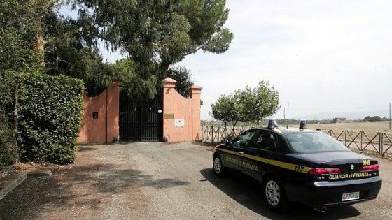 Roma, beni confiscati: la metà inutilizzata caos assegnazioni per fini sociali