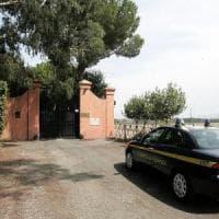 Roma, beni confiscati: la metà inutilizzata caos assegnazioni per fini