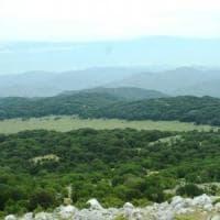 Monti Lucretili, escursionista trovato morto