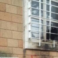 Pomezia, tre arresti per il tentato incendio al Comune e a negozio bricolage