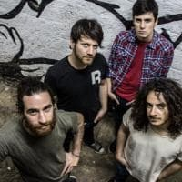 Roma, i nuovi talenti di 'Retape' alla Cavea dell'Auditorium