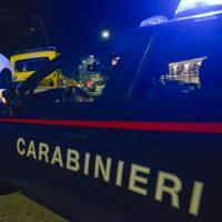 Roma, non gli paga la cena, anziano ferito con 'lanciafiamme' artigianale