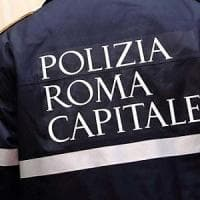 Roma, Nomentana, scontro scooter-autocarro, muore 25enne