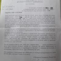 Saluto fascista al liceo Socrate della Garbatella, la lettera della preside: