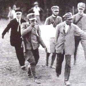 Delitto Matteotti tra ricordi e dibattiti storici i nuovi segreti sulle tangenti del fascismo