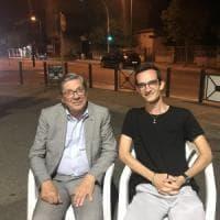 Amministrative, ad Aprilia il consigliere tra i più giovani d'Italia