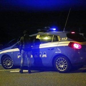 """Latina, estorsioni e droga e reati elettorali: 20 arresti tra clan rom. """"Mafia autoctona"""""""