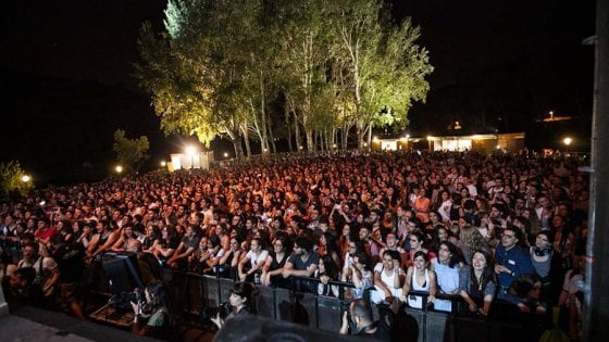 Roma, sospesi alcuni concerti di Villa Ada incontra il mondo: Dente e Catalano spostati al Monk