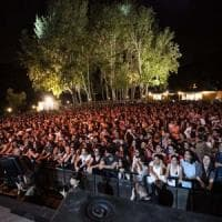Roma, dai Goodspeed You! ai Joe Victor: due mesi di musica e performance a Villa Ada