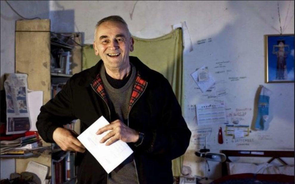 Zeichen, il ricordo dell'ultimo poeta in una mostra al Borghetto Flaminio