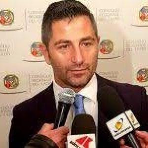 """Arresti rom a Latina: """"Così il clan Di Silvio portava voti a Tripodi"""""""