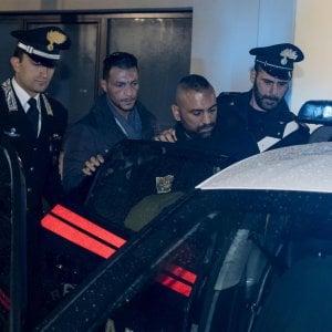 Roma, Cassazione conferma carcere per 16 esponenti Spada