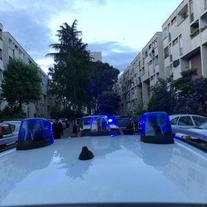 Roma, sgominata la gang dello spaccio a Tor Bella Monaca