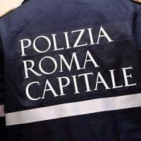 Roma, Ostia, incidente sulla Colombo, muore una ragazza di 20 anni