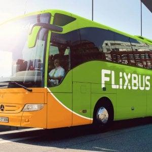 Roma, 'bus non accessibili a disabili': Flixbus condannata per condotte discriminatorie