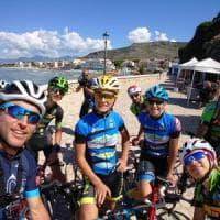 Nico Valsesia vola a Bracciano e Sperlonga per un nuovo progetto: portare