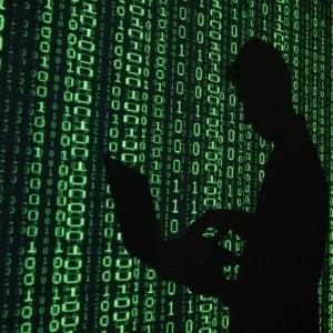"""Roma, il 20 giugno alla Camera un convegno sull'uso dei dati su internet: """"Una piaga sociale"""""""