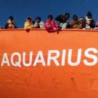 Castelnuovo di Porto, la questione rifugiati: un dibattito nel comune del Cara