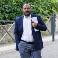 Stadio Roma, Palozzi lascia commissione Lavori pubblici