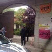 Campidoglio, sui beni confiscati alle mafie prove di dialogo con le reti