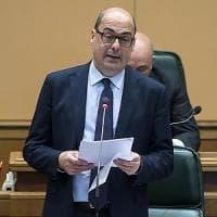 Lazio, dalla Regione prima legge per tutele a rider: no al cottimo