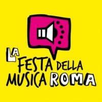 Festa della Musica di Roma, 400 concerti gratuiti in giro per la città