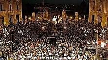 400 concerti gratuiti  in giro per la città
