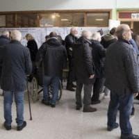 Amministrative Lazio, da Viterbo a Pomezia:  domenica ballotaggio in otto