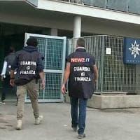 Ostia, confiscati a due esponenti del clan Fasciani beni per oltre 18 milioni