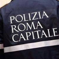 Roma, incidenti stradali: ancora un morto, una donna in coma e 6 feriti
