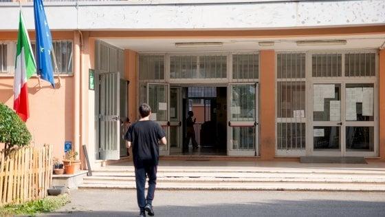 Roma, ad Acilia il primo liceo per la formazione di giovani assistenti sociali e guide turistiche per persone con disabilità