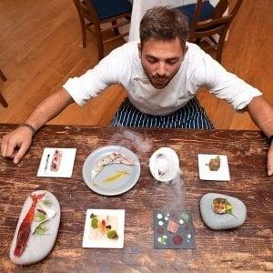 Roma, morte chef Narducci: indagato automobilista