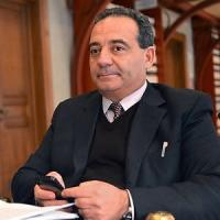 Amministrative, Caudo conquista il Municipio III di Roma: