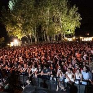 Roma, confermato il cartellone di 'Villa Ada incontra il mondo'