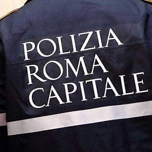 """Roma, blitz contro tavolino selvaggio """"Di Maggio va processato"""""""