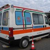 Roma, scontro tra moto e auto, muore un altro ragazzo di 24 anni
