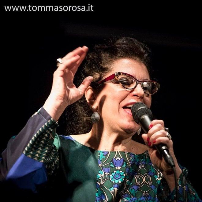 Roma, al Vittoriano da luglio a settembre il jazz è donna