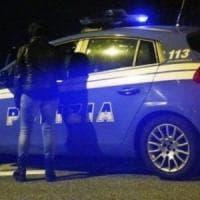 Latina, gip annulla Riesame: restano in carcere esponenti clan Di Silvio