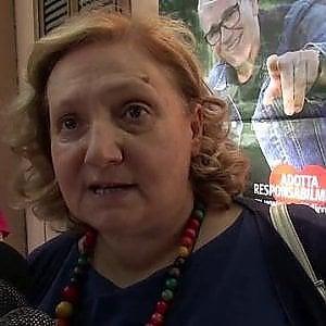 """Emergenza rifiuti,  Montanari: """"Roma non avrà mai una discarica"""", Valeriani: """" Ciclo smaltimento insostenibile """""""