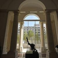 Roma, a Palazzo Merulana boom di presenze: in due mesi novemila ingressi