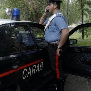 Roma, sequestrarono due fratelli per farsi restituire denaro rubato: arrestati