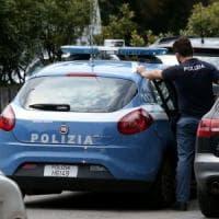 La 'ndrangheta calabrese ai Castelli Romani, tre arresti a Rocca di Papa: colpo al clan Molè
