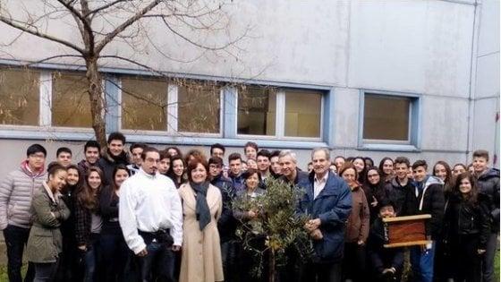 """Tor Bella Monaca, il Campidoglio """"sfratta"""" il Centro antiviolenza delle donne"""