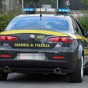 Roma, estorsione, usura e lesioni: condannato l'imprenditore Marongiu