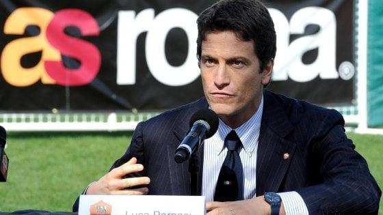 Stadio Roma, dopo no della Cassazione a scarcerazione: Parnasi ascoltato per 4 ore