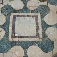 Sepolture e ambienti decorati: Roma antica si svela a Ponte Milvio