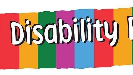 Disability Day, domenica corteo e festa in piazza del Popolo