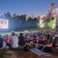 Roma, iI triplice miracolo del cine America: film e pubblico dove finisce