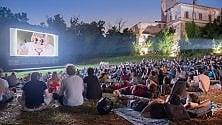 Film e pubblico dove finisce la città