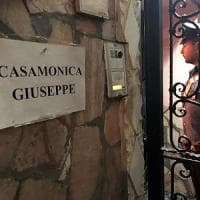 Clan Casamonica, proseguono gli arresti: altri due in manette, sono i figli
